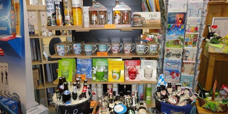 Frank`s Getränkewelt – Ihr Gertränkemarkt im Kahlgrund